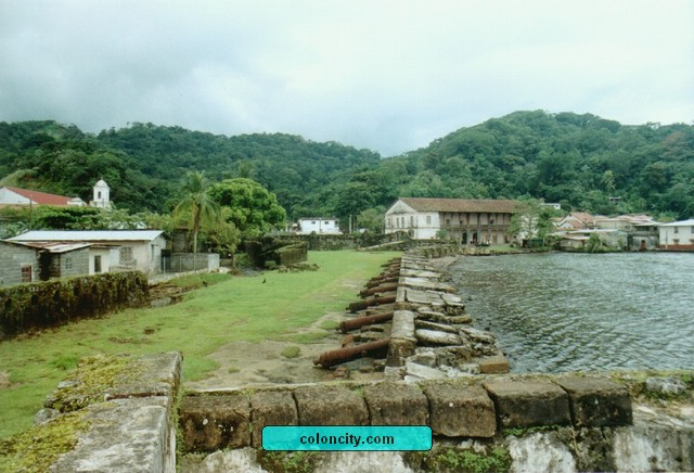 portobelo black singles It is very close to the old spanish forts, customs and the church of the miraculous black christ of portobelo  possibility to only reserve a single room.